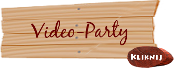 Video-Party
